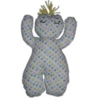 Amigurumi Örgü Oyuncak Modelleri – Amigurumi Uykucu Tavşan Modeli ... | 200x200