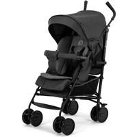 Elele Citi Baston Bebek Arabası Siyah