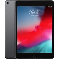 """Apple iPad Mini 64GB 7.9"""" Wi-Fi Retina Tablet - Uzay Grisi MUQW2TU/A"""