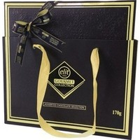 Elit Gourmet Collection Kutu Siyah 170 G