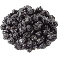 Hayfene Yaban Mersini (Blueberry) - 1 Kg