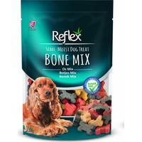 Reflex Yarı Yumuşak Ödül Maması Kemik Mix 150 Gr