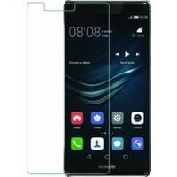 Ehr. Huawei P9 Lite 2017 Nano Ekran Koruyucu Cam - Şeffaf