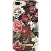 Ideal of Sweden iPhone 7 Plus / 8 Plus Antique Roses Arka Kapak