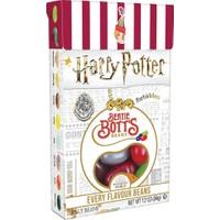 Jelly Belly Harry Potter Bertie Botts Beans 35 gr