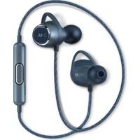 AKG N200 Kablosuz Bluetooth Kulakiçi Kulaklık
