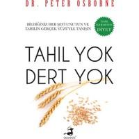 Tahıl Yok Dert Yok - Peter Osborne