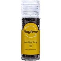 Hayfene Karabiber Tane 50 gr