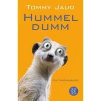 Hummeldum - Tommy Jaud