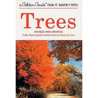 Golden Guide Trees