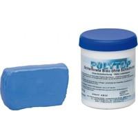 Polytop Yüzey Temizleme Kili Mavi 200GR.
