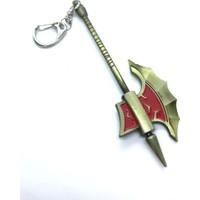 Gamerloot League Of Legends Metal Anahtarlık - 7