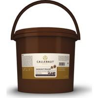 Callebaut Fındıklı Pralin - 5 kg
