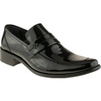 Fosco 1390 Deri Klasik Ayakkabı Erkek
