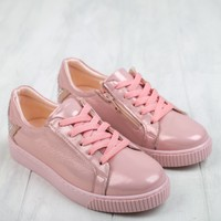 Beauty Kız Çocuk Sneakers