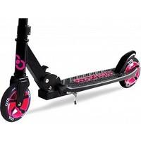 Cool Wheels 2 Tekerlekli Katlanabilir Scooter 8+ Yaş- Pembe FR58352