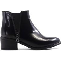 Eşle Ayakkabı Kadın Bot Siyah Acma