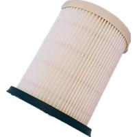 Arnica Bora 3000-4000-5000 Silindirik Hepa Süpürge Filtersi
