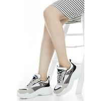 Lela Bayan Ayakkabı Z152871