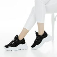 Lela Bayan Ayakkabı Z162977
