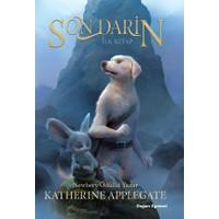 Son Darin - Katherine Applegate