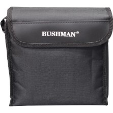 Bushman Hunter 12x50 Dürbün