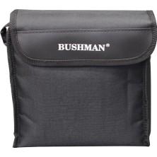 Bushman Hunter 20x50 Dürbün