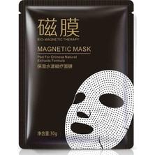 Bioaqua Mıknatıslı Manyetik Nem Maskesi 30 gr