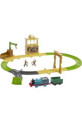 569950433e5da Thomas & Friends Modelleri, Fiyatları ve Ürünleri - Hepsiburada