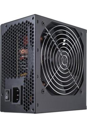 FSP Hyper K HP700S 700W 12 cm Fan 80+ Güç Kaynağı