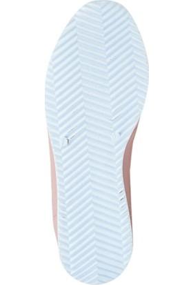 Kinetix Carter Mesh W Pudra Kadın Sneaker Ayakkabı