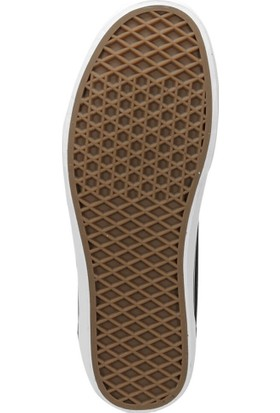 Vans Va36Emc4R Siyah Erkek Sneaker Ayakkabı