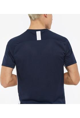 4fd7fa7b9200b ... Nike Aj9996-451 M Nk Dry Acdmy Top Ss Erkek T-Shirt