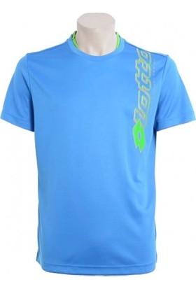 Lotto R4927 T-Shirt Xamu Pl Erkek T-Shirt