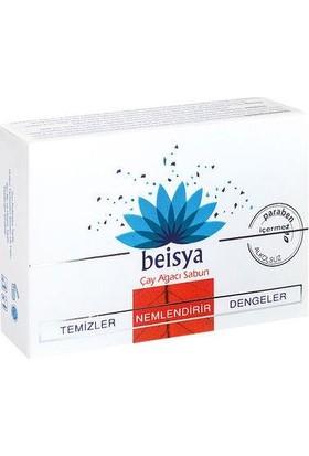 Beisya Çay Ağacı Sabunu 90 g
