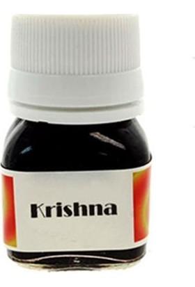 Krishna Super Rich Series Over Cast Deep Purple Şişe Mürekkep