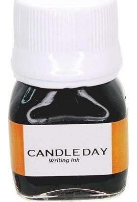 Krishna Super Rich Series Candle Day 20 Ml Şişe Mürekkep