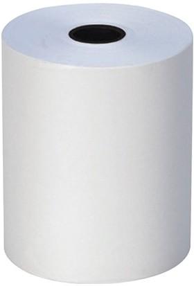 Kasetsan 37X25 Thermal Rulo 83162 (10 Adet)