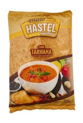 Hastel Sade Tarhana 500 gr