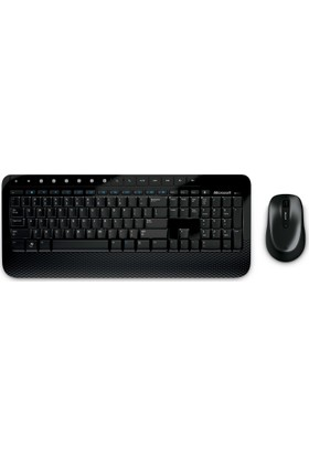 A4TECH KB(S)-527R KEYBOARDMOUSE DRIVER DOWNLOAD