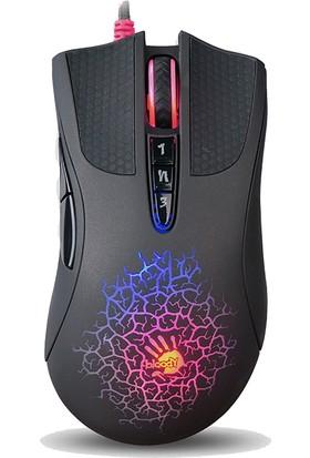 cfc599173fc Bloody A90 LK Optik Multi Core Metal Ayak 4000CPI Oyuncu Mouse ...