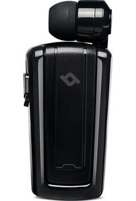 Ttec Macaron Mini 2 Makaralı Kablosuz Bluetooth Kulaklık