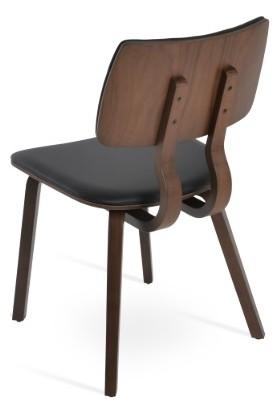 Adas Sandalye Yemek Sandalye