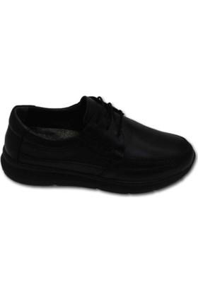 Despina Vandi Yvzr DW050 Günlük Erkek Ayakkabı
