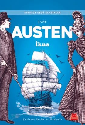 İkna-Jane Austen