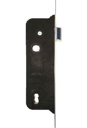 Pimapen PVC Oda Kapı Kilit 35 mm/16 Lama