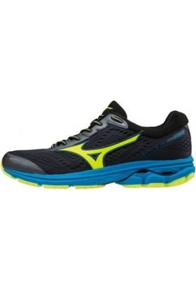 Mizuno J1GC183145 Erkek Koşu Ayakkabısı
