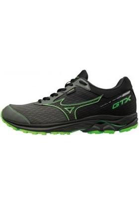 Mizuno J1GC187905 Erkek Koşu Ayakkabısı