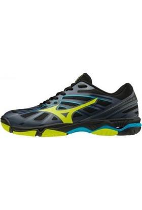 Mizuno V1GA174047 Kadın Voleybol Ayakkabısı