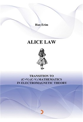 Alice Law